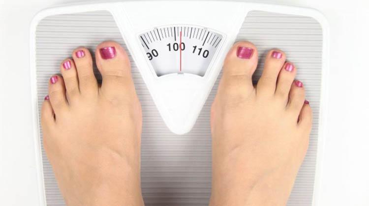 Tratamiento a la obesidad