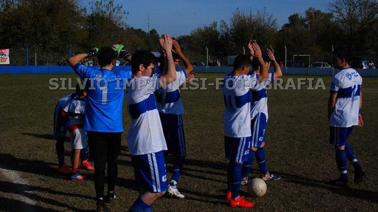 Torneo de Ascenso 2019