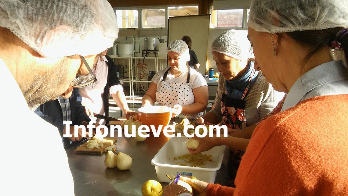 news_6523_1555328896.jpg