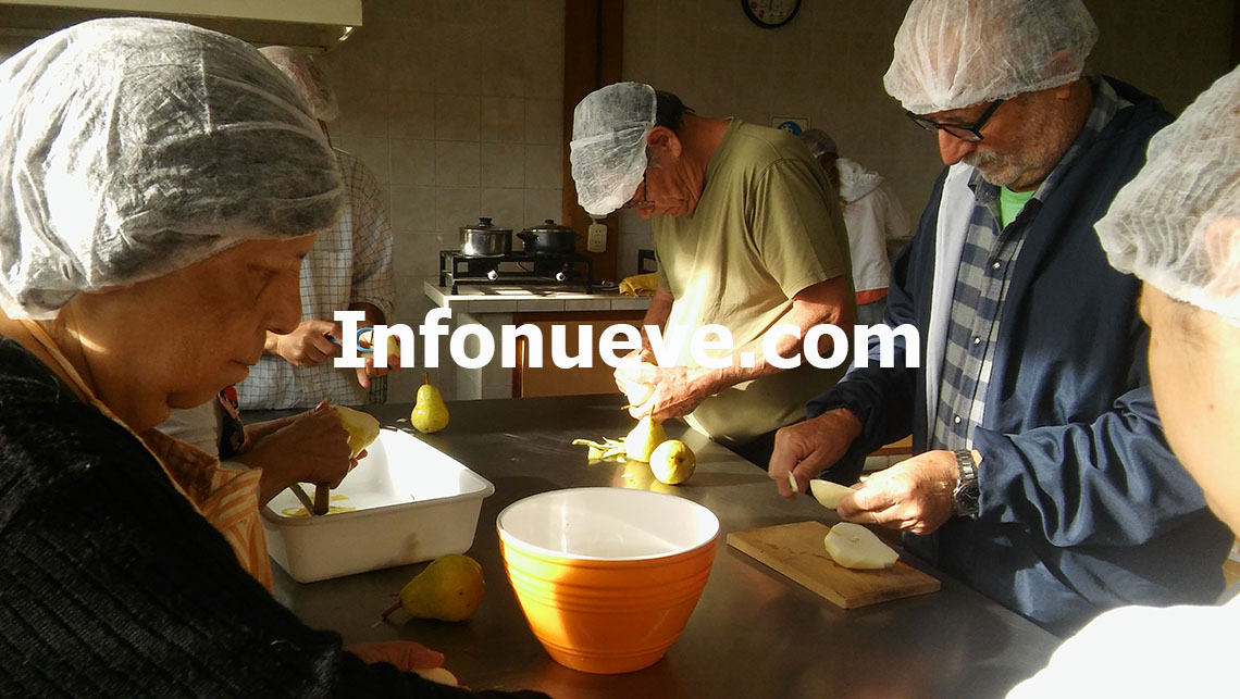 news_6523_1555328993.jpg