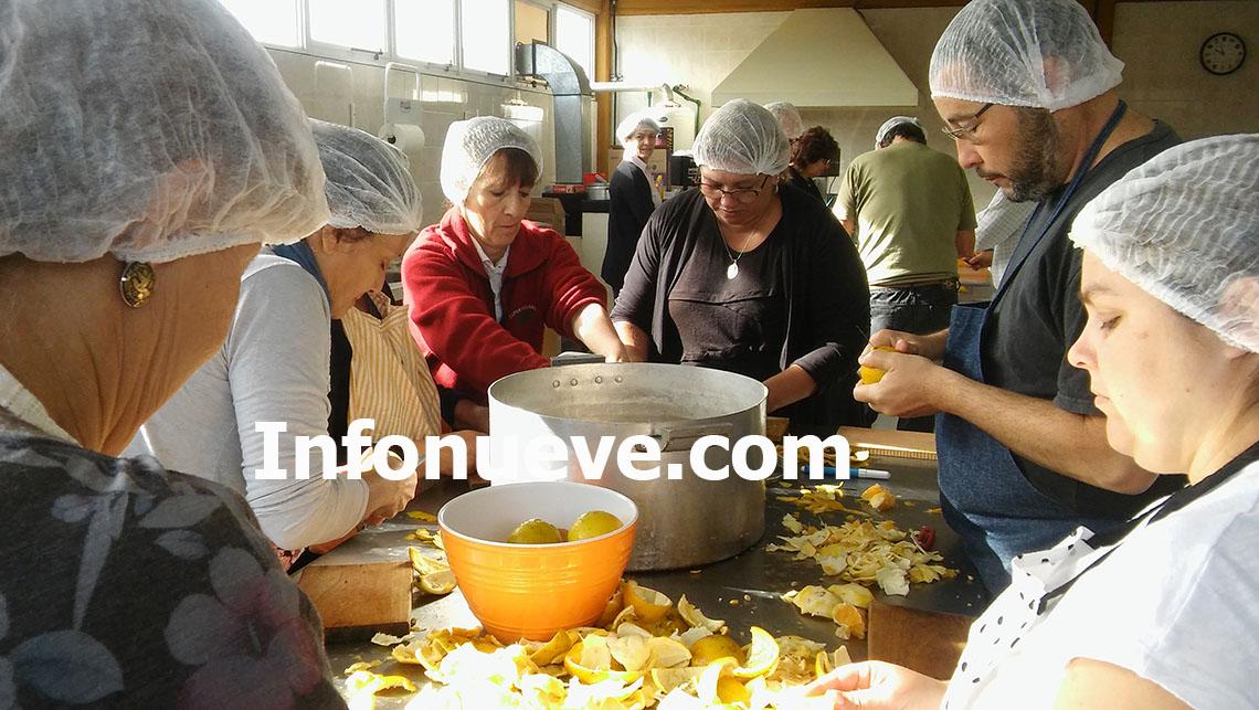 news_6523_1555330088.jpg
