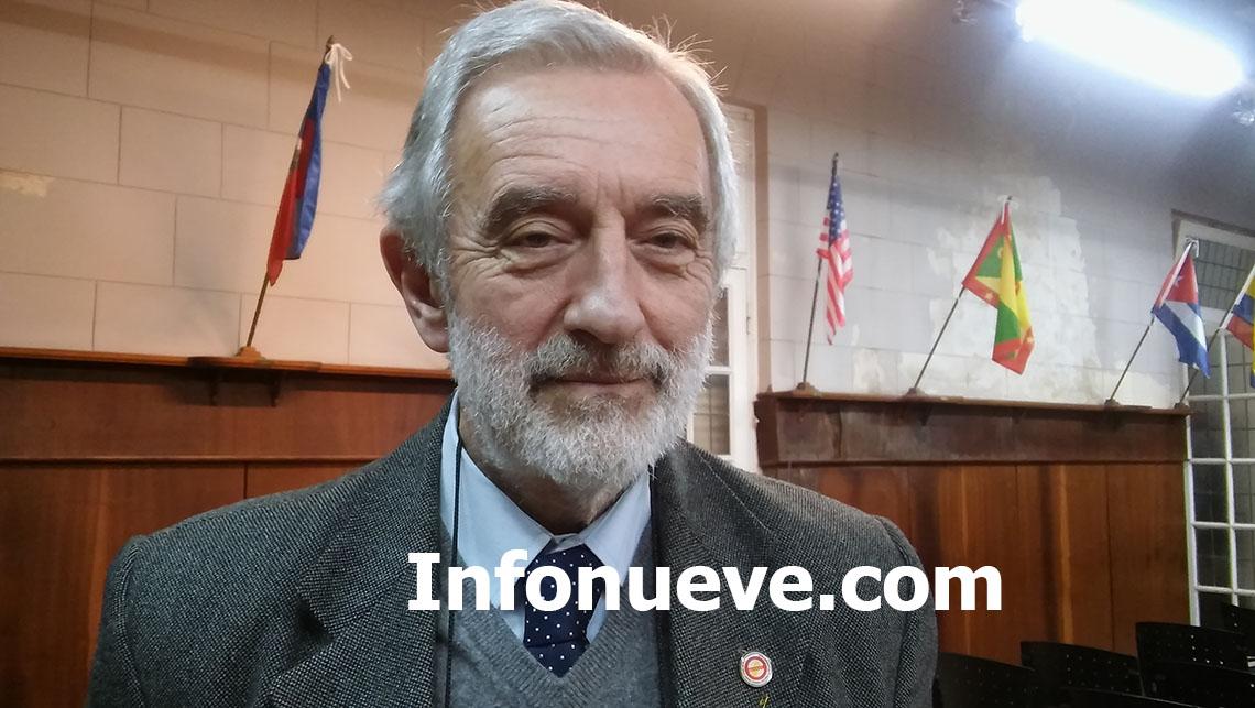 """""""La Ley de Celiaquía es discriminatoria"""""""