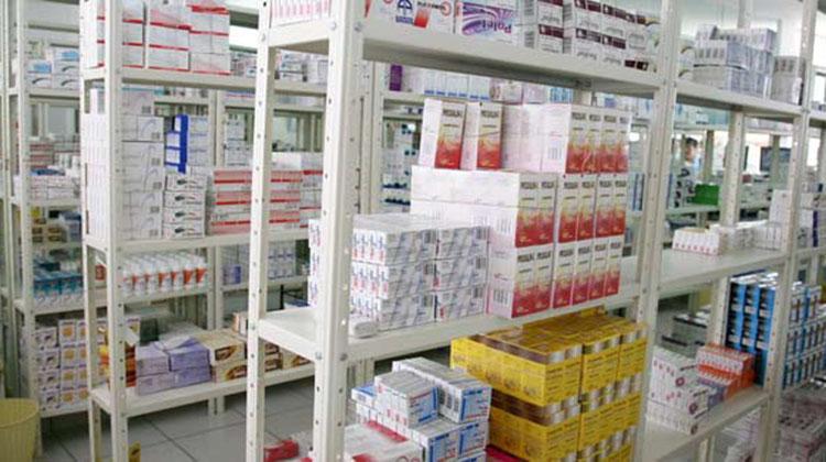 Comunicado Colegio de Farmacéuticos