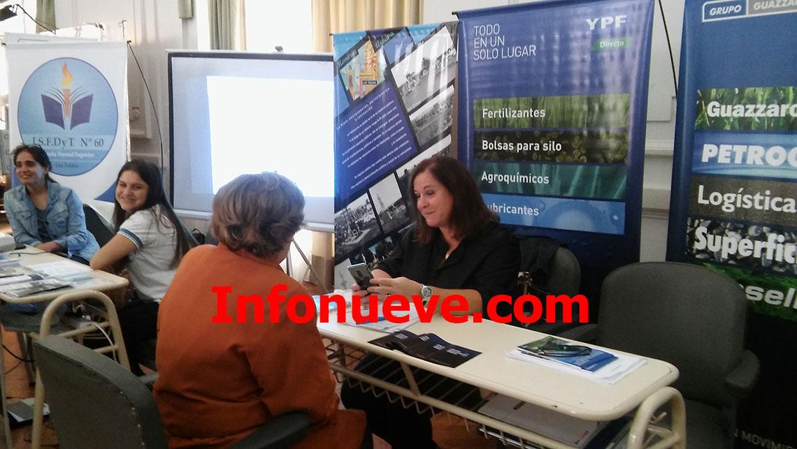 news_6945_1562865671.jpg