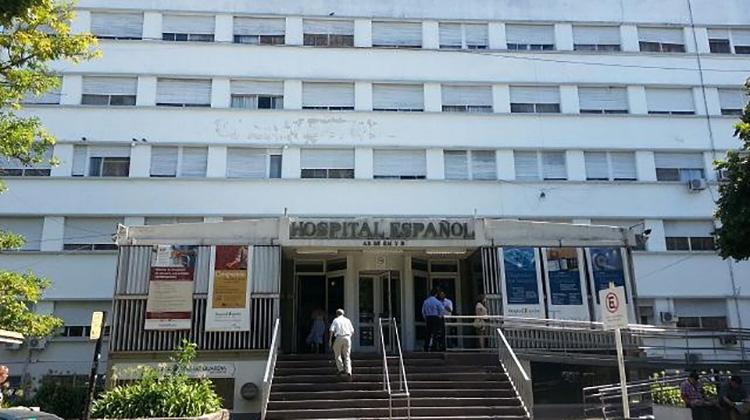 Dos casos de dengue autóctono en La Plata