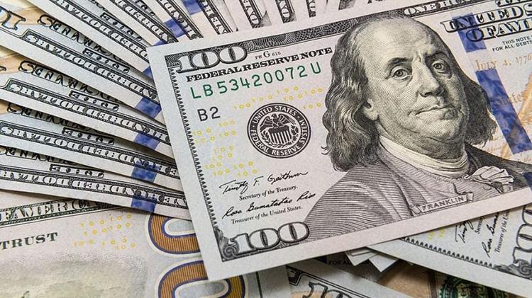 Dólar post elecciones