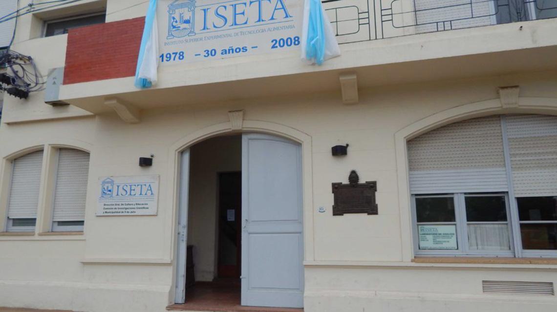 ISETA orientará al Consejo Escolar