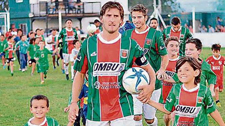 Torneo Interligas