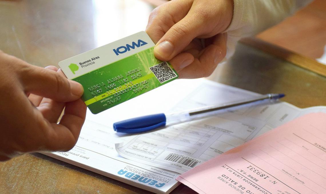 Sin costo, su atención médica aporta a los CAPS