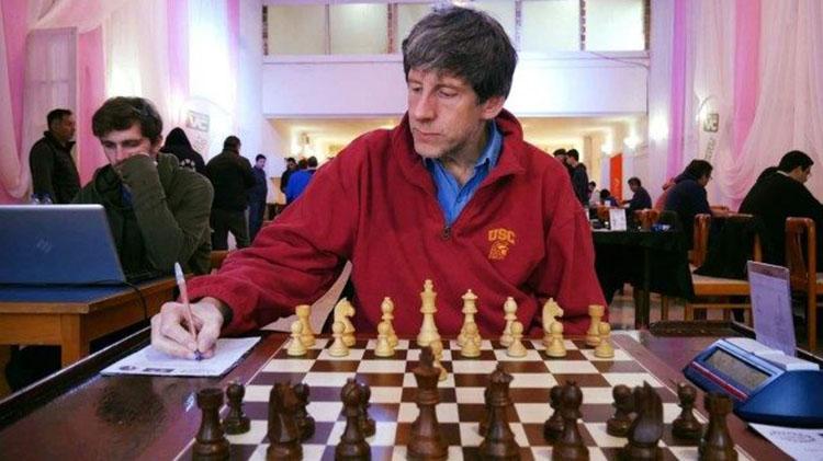 """Torneo """"Ciudad de Olavarría"""""""