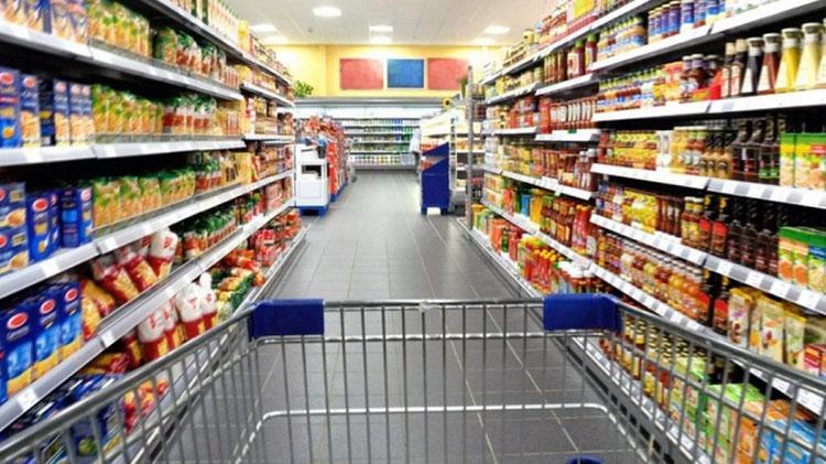 Recomendaciones a consumidores al momento de las compras