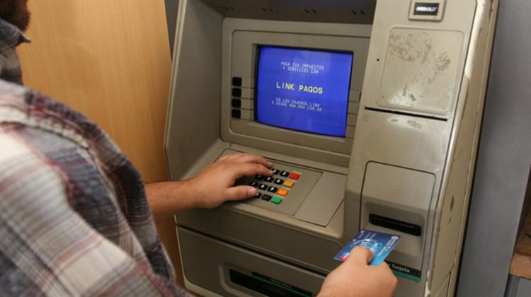 ANSES adelantó el calendario de pagos