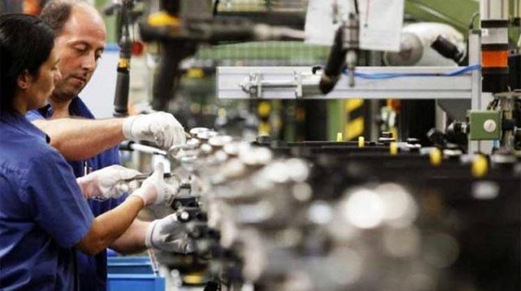 AFIP prorroga embargos a PyMEs