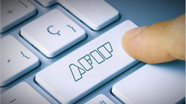 AFIP prorroga vencimientos