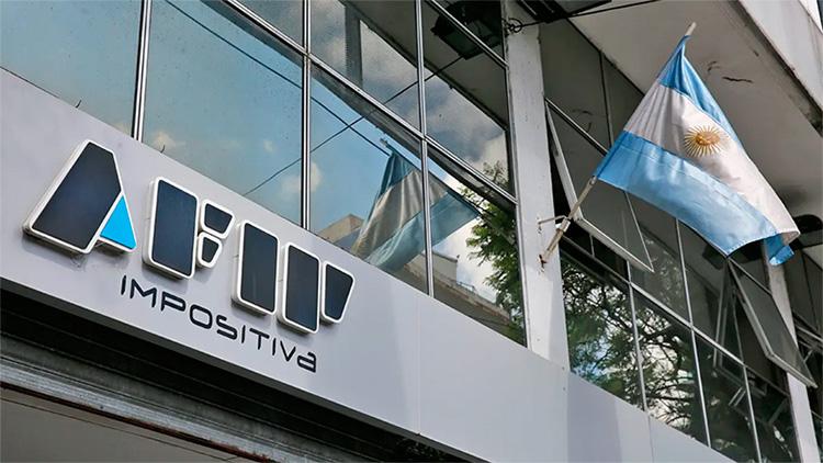 La AFIP extiende la suspensión de las bajas de oficio del monotributo