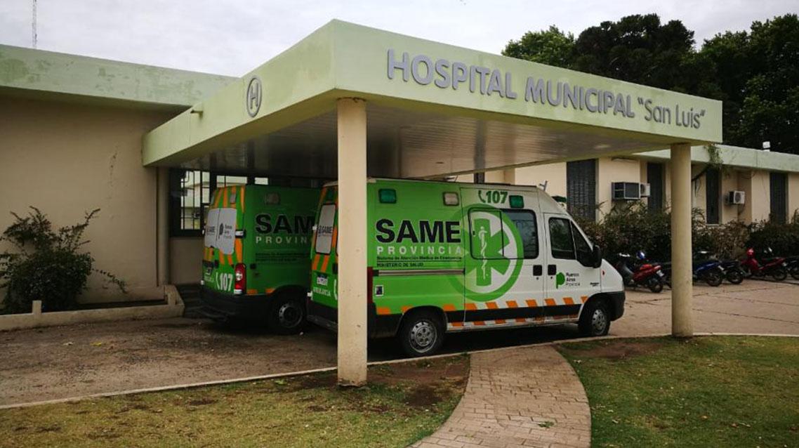 Bragado: nuevo caso de coronavirus