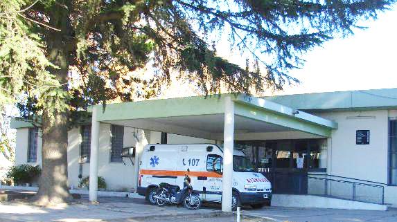 Confirmaron cinco nuevos casos positivos en Bragado
