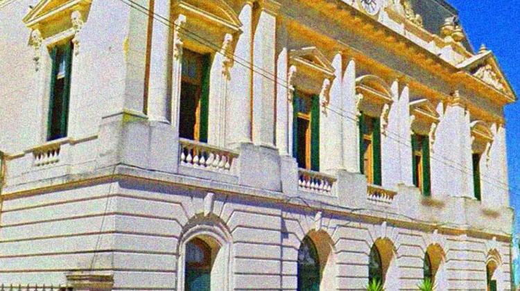 Se complica el panorama en Bragado: se confirmaron ocho nuevos casos de COVID