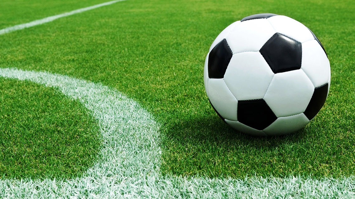 El fútbol pondrá Primera a fondo