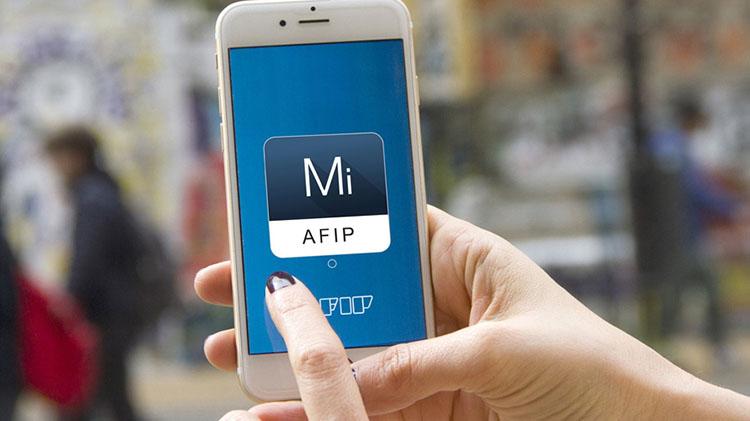 AFIP pone en marcha la ampliación de moratoria 2020