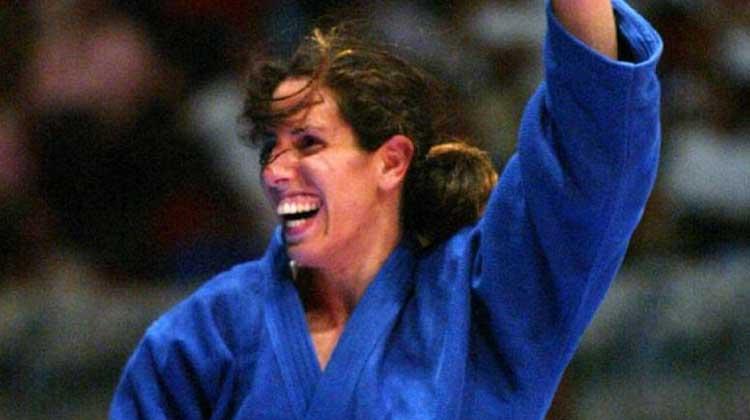 Se viene el Torneo Provincial de Judo
